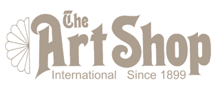 Art Shop Corporate Art Services