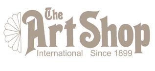 Art Shop Corporate Art Services